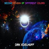 Second Season of Different Colors von Dirk Edelhoff