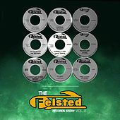 The Felsted Records Story, Vol. 2 by Various Artists