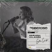 Poderoso de Mariana Valadão