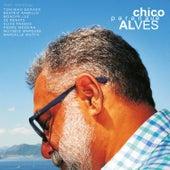 Paranauê de Chico Alves