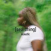 Searching (Acoustic) de Ayo