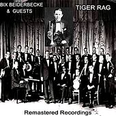 Tiger Rag by Various Artists