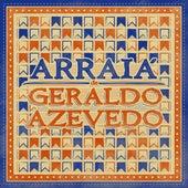 Arraiá de Geraldo Azevedo (Ao Vivo) by Geraldo Azevedo