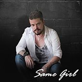Same Girl (Acoustic) by Elton Lee