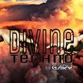 Divine Techno de DJ Gary