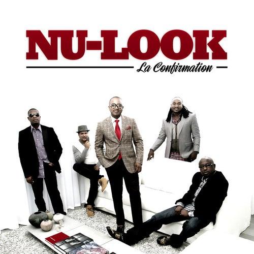 La Confirmation by Nu-Look