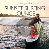 Sunset Surfing Lounge: Chillout Your Mind von Various Artists