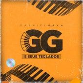 GG e Seus Teclados de Gabriel Gava
