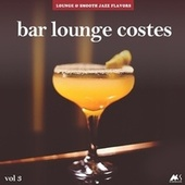Bar Lounge Costes Vol.3 von Various Artists