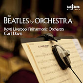The Beatles for Orchestra by Carl Davis