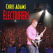 Electrifiers by Chris Adams
