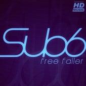 Free Faller von Sub6