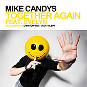 Together Again de Mike Candys
