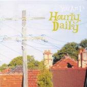 Hourly Daily von You Am I