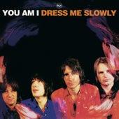 Dress Me Slowly von You Am I