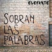 Sobran las Palabras by Elefante