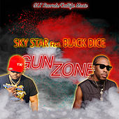 Gunzone de Sky Star