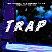 Trap by Kid Zeen
