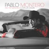 No Te Quedes Con la Duda de Pablo Montero