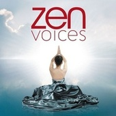 Zen voices von Various Artists