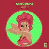London by Avante