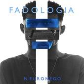 Fadologia de Neuronêgo