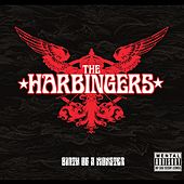 Birth of a Monster de The Harbingers