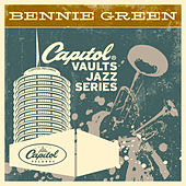 The Capitol Vaults Jazz Series by Bennie Green