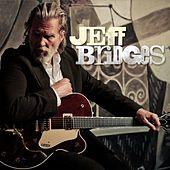 Jeff Bridges de Jeff Bridges