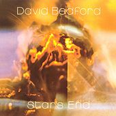 Star's End by David Bedford