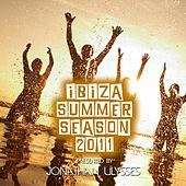 Ibiza Summer Season 2011 (By Jonathan Ulysses) de Various Artists