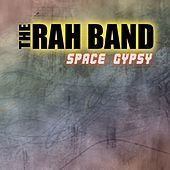 Space Gypsy by Rah Band
