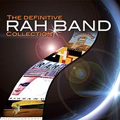 The Definitive Rah Band Collection von Rah Band