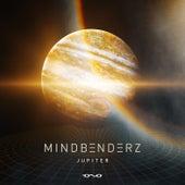 Jupiter de Mindbenderz