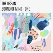 The Urban Sound of Mind, Vol. 1 de Various Artists