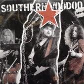 Southern Voodoo von Southern Voodoo
