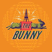 Tu Y Yo de Bunny