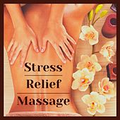 Stress Relief Massage: Relaxing Piano Music to Relax Body and Mind by Massage Music