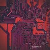 Electrum de Valv Trio