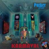 Karmaval de D.Parker