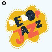 Bebop Jazz de Various Artists