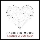 Il senso di ogni cosa (2020 Version) by Fabrizio Moro