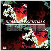 Re:Vibe Essentials - Bass House, Vol. 1 de Various Artists