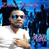 Dance with Me von Nell