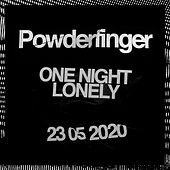 One Night Lonely by Powderfinger