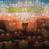 Ahmaud by Darrell Kelley