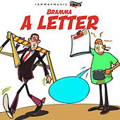 A Letter by Bramma