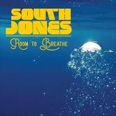 Room to Breathe de South Jones