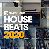 House Beats Summer 2020 by Various Artists
