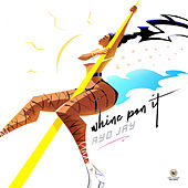 Whine Pon It de Ayo Jay